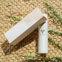 Good quality and High efficiency VIVIR GLOW MIST with moisturizing, nourishing