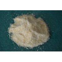 MMA grade ammonium sulfate