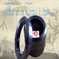 graphite tape thumbnail image