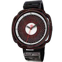 ladies fashion watch jewelry watch thumbnail image