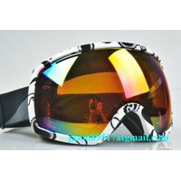 China manufacturer wholesale best ski goggles