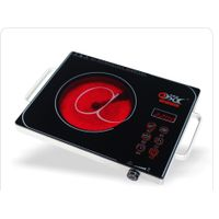 OBD Electric Kitchen Infrared 2000W thumbnail image