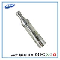Cannon 04 Atomizer
