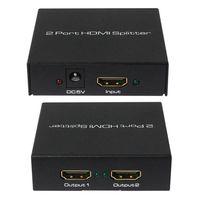 HDMI Splitter V1.3 1X2 thumbnail image