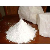 Magnesium Hydroxide flame retardand