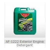 AF-1222Exterior Engine Detergent