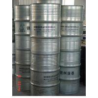 ZDDP (Antioxidant and Corrosion Inhibitor) thumbnail image