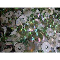 pc cd