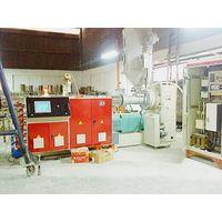 630mm PE pipe production line thumbnail image