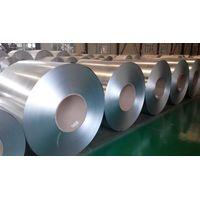 Aluminium-zinc coated steel sheet galvalume China thumbnail image