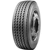 Truck Radial Tyre - Made In Thailand thumbnail image