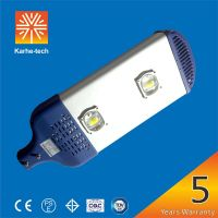 IP68 180W LED Outdoor Garden Solar Street Light