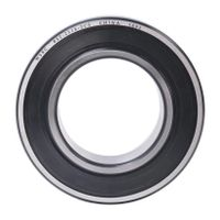 WSBC Spherical roller bearings BS2-2222-2CSK