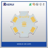 High quality welding inverter pcb made in China thumbnail image
