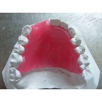 dental wax for broken teeth