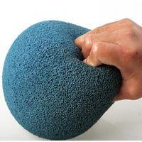 6/5''Pipeline Sponge/Cleaning Ball/Column thumbnail image
