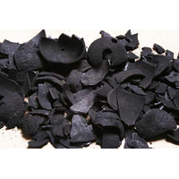 buy natural coconut shell charcoal thumbnail image