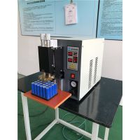 Professional pulse spot welding machine which is good thumbnail image
