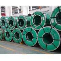 321 stainless steel coil/Factory direct/Best quality/Processing and wholesale