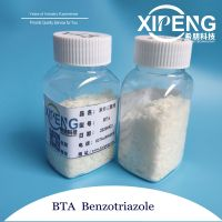 Benzotriazole BTA Antirust