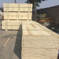 pine/poplar lvl scaffold board from linyi supplier