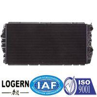 AUDI 100/200 radiator 18986-1991