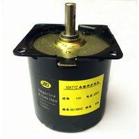 60ktyz Gear Synchronous Motor Micro Motor / 220V 14W thumbnail image