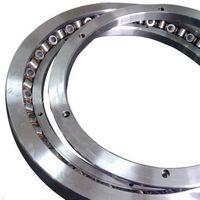 XR496051 cross taper roller bearing for hydropower