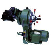 NP series Internet expanding motor-driven pipe beveling machine
