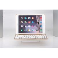 Intelligentswitch wireless bluetooth keyboard for iPad Air2