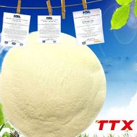 Feed grade enzyme feed additive xylanase enzyme
