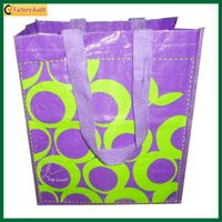 PP Non Woven Promotional Laminated Bag thumbnail image