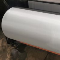 220g fiberglass cloth