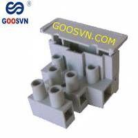 Fused terminal block(www.goosvn.com)