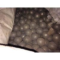 Cast Chrome Grinding Media Steel Balls(Dia.30mm to Dia.70mm)