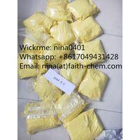 5cl-adb-a/5cladb/5cl online / strong cannabinoid CAS 13605-48-6