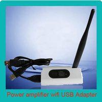 High Power wifi adapter