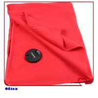 Soft micro fleece fabric