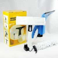 window cleaner EM-109 thumbnail image