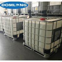 Super alkali-resistant acid-resistant Oil Removal Agent