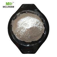 Tetrasodium pyrophosphate cas 7722-88-5 sodium diphosphate thumbnail image