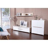 Living room furniture sets , TV stands , display cabinet , shelf thumbnail image