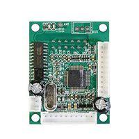 Audio Amplifier Module- Shenzhen Vire