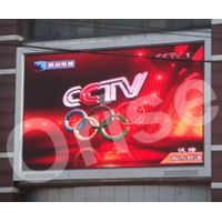 led outdoor display(OF 20-A2)