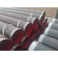Anti-corrosion steel pipe thumbnail image