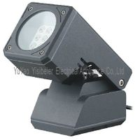 outdoor LED spot lamp ESPL-WW12204