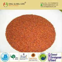 Best Quality Asaliya Seeds