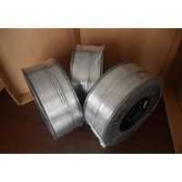 99.995% purity zinc metalization wires for corrosion protection Zinc spray wire