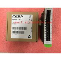KEBA KEMRO K2-200 AM280/A