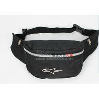 purse, motorcycle purse,bicycle bag